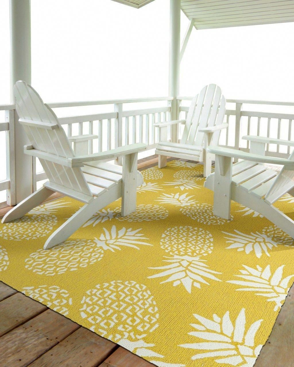 Tropical Beach House Interior: Beach House Interior Designs Pictures #BEACHHOUSEINTERIORS