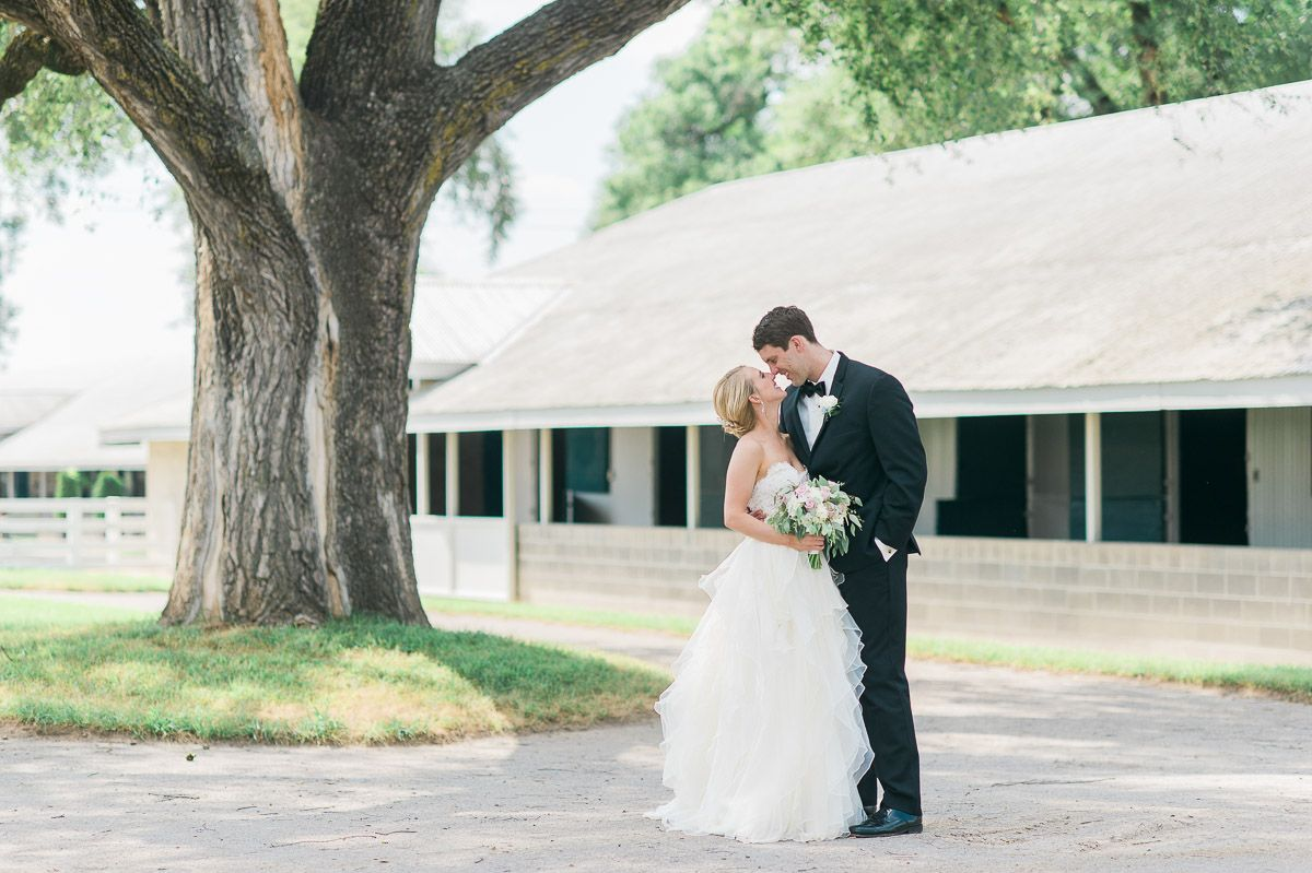 An Unexpected Location For A Destination Wedding Southern Weddings Wedding Southern Wedding Reception Southern Weddings