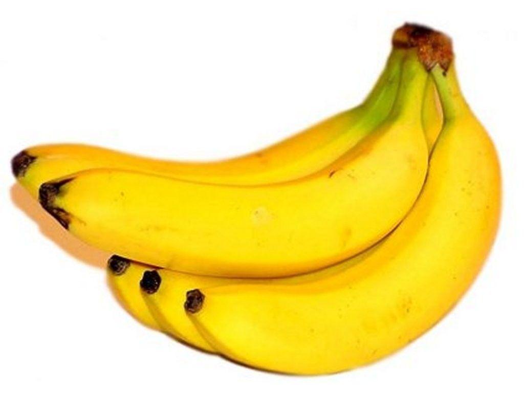 banana hd images 5 whb #bananahdimages #banana #fruit #wallpapers
