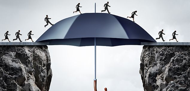 What Is A Waiver Of Subrogation Small Business Insurance
