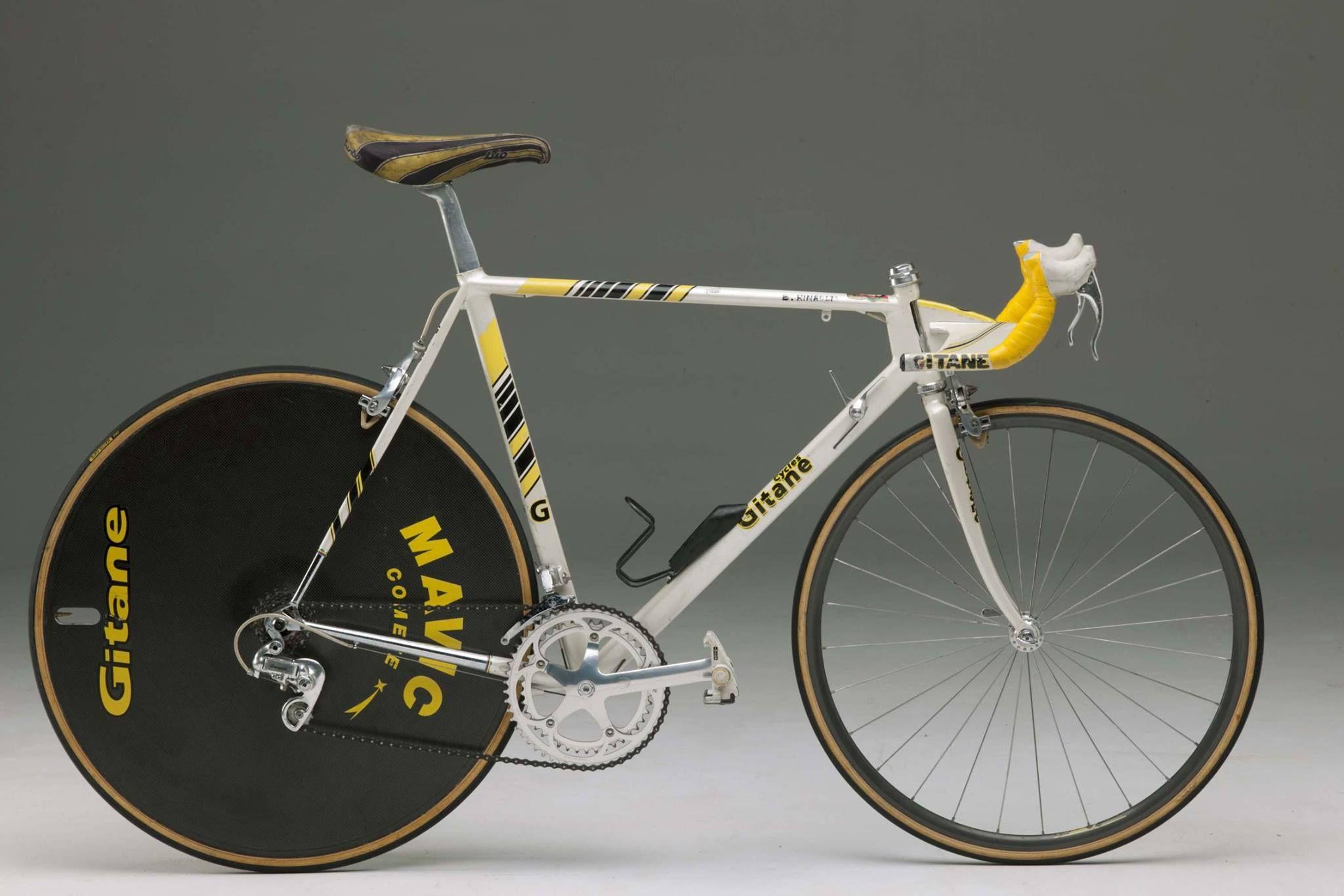 d6085e45a Gitane Delta. Gitane Delta Vintage Cycles