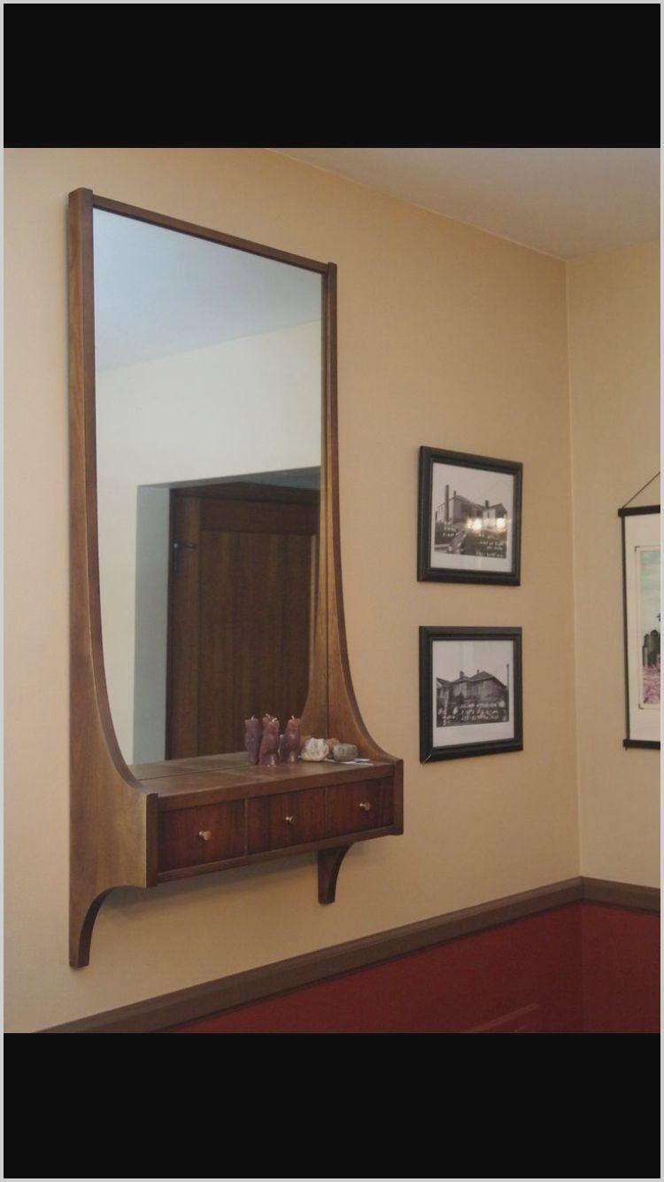 bedroom full length mirror ideas
