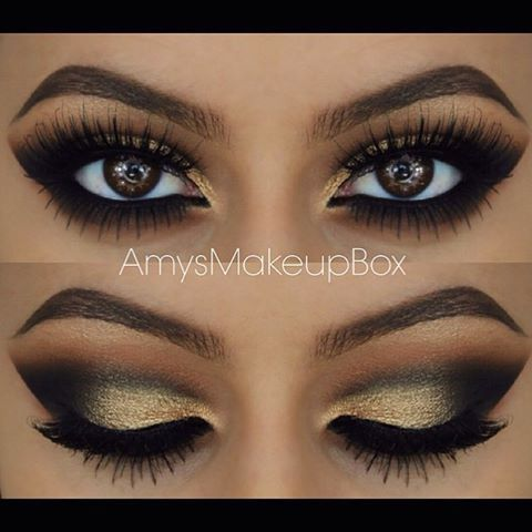 Another TB!! Would you like to see a video tutorial of