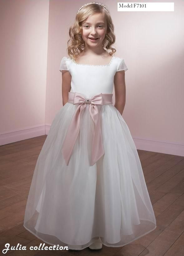 6b22708de8 Julia Collection - suknie ślubne 2014