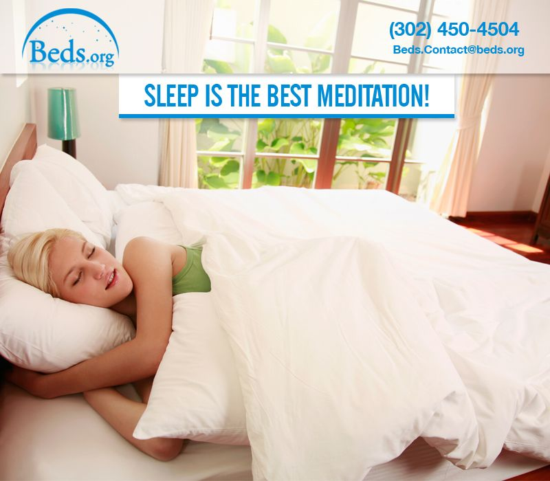 There Are Several Types Of Mattresses With Some Of Advantages And