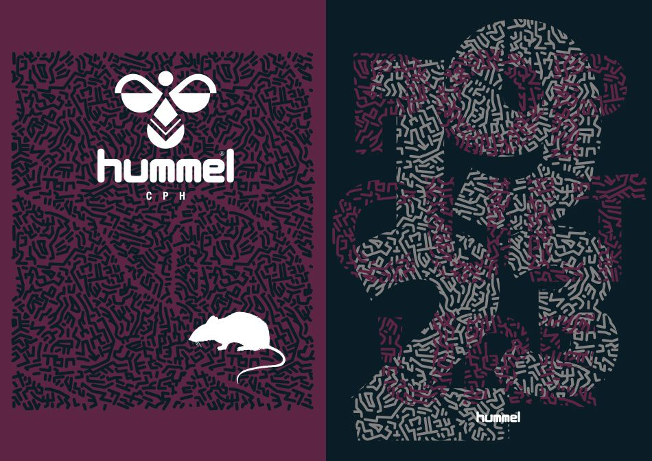 Graphics / Graphic Tees
