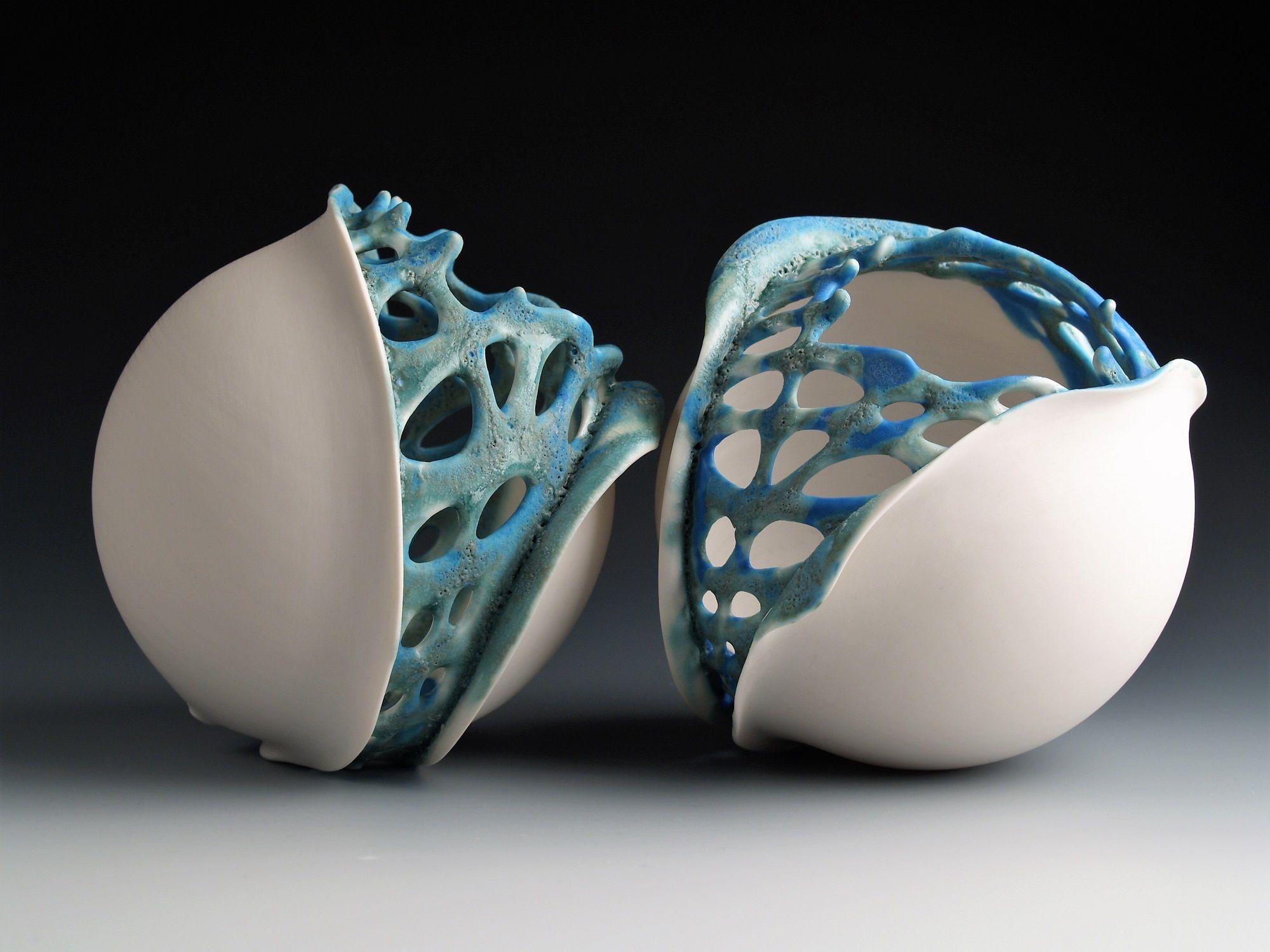 7+ Best Ceramic Paper Clay (Stoneware Cone 7) images in 7