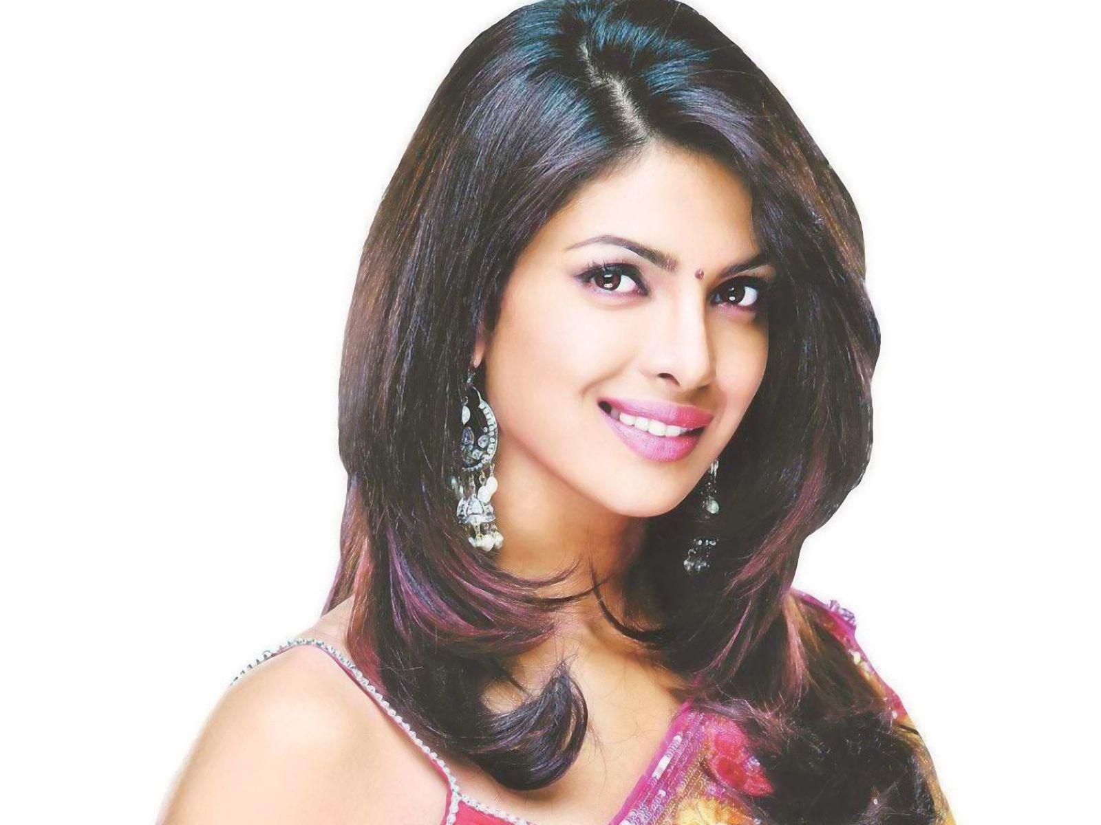 priyanka chopra haircut - Google Search   hair cuts ...