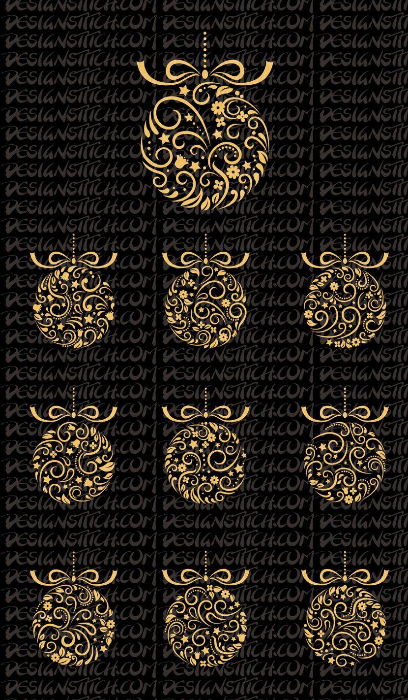 designstitch clip art ready to digitize free clip art - HD830×1421
