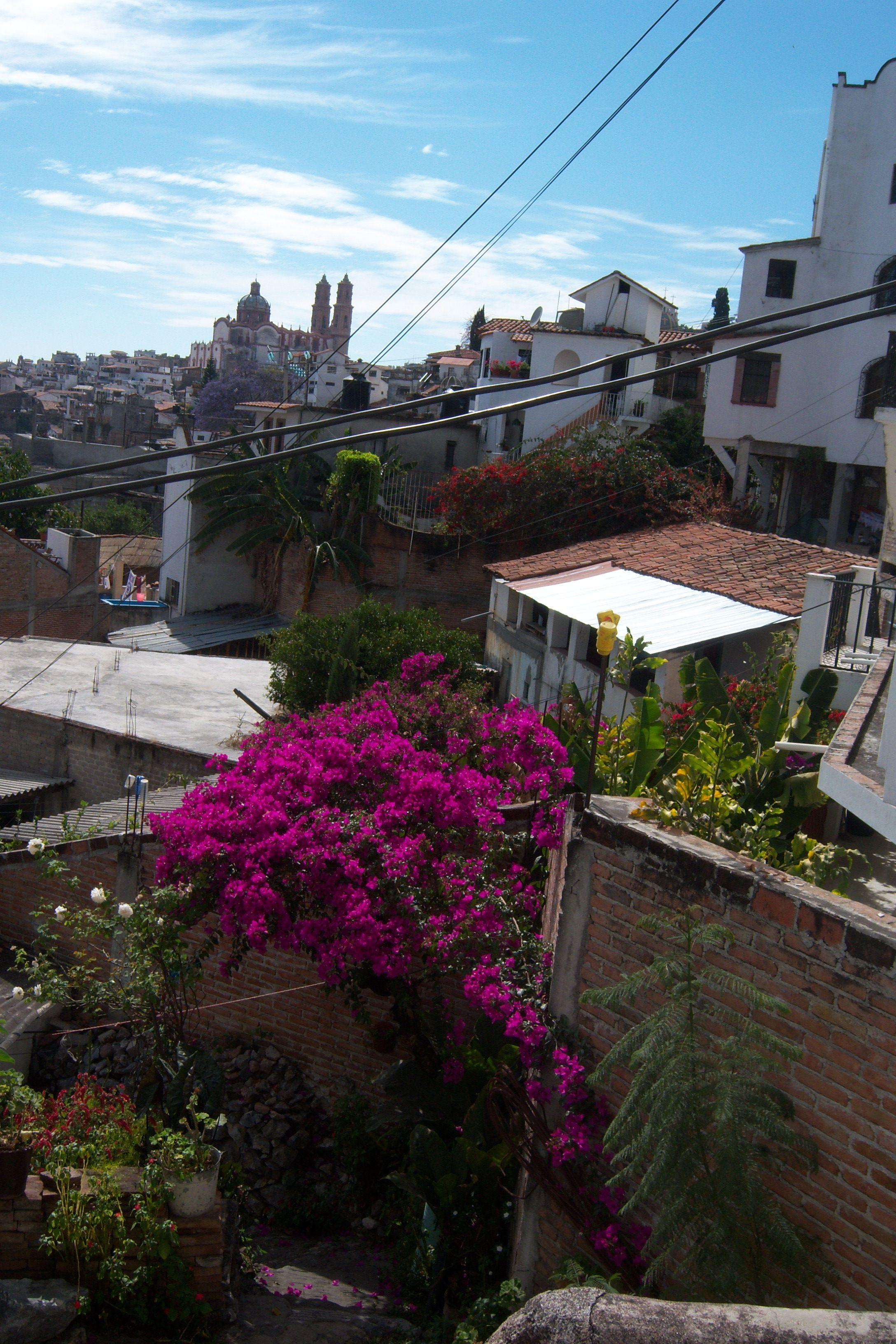 Cuernavaca 1 (Taxco, Morelos, Mexico, Mexico City, La ... |Cuernavaca Morelos Mexico