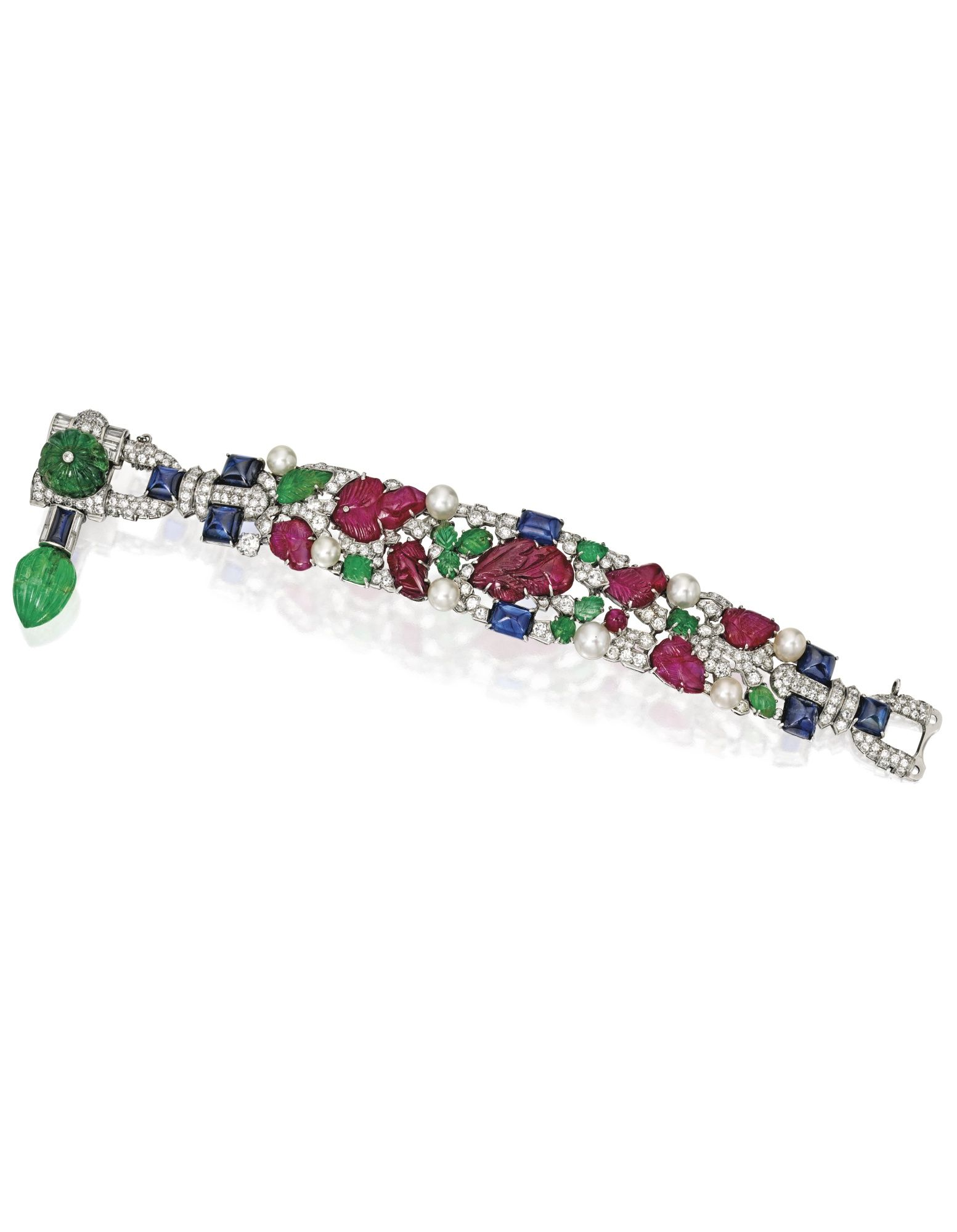 products multi silverquest stone designs bracelet colored silpada img