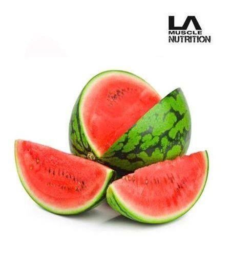 Check out the amazing health benefits of Watermelon: http://www.lamuscle.com/laworld/LAMuscleNutrition/watermelon