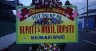 Contoh Karangan Bunga Papan Di Kab Magetan 081210475072 Toko Bunga Aiza Florist Toko Bunga Penjual Bunga Karangan