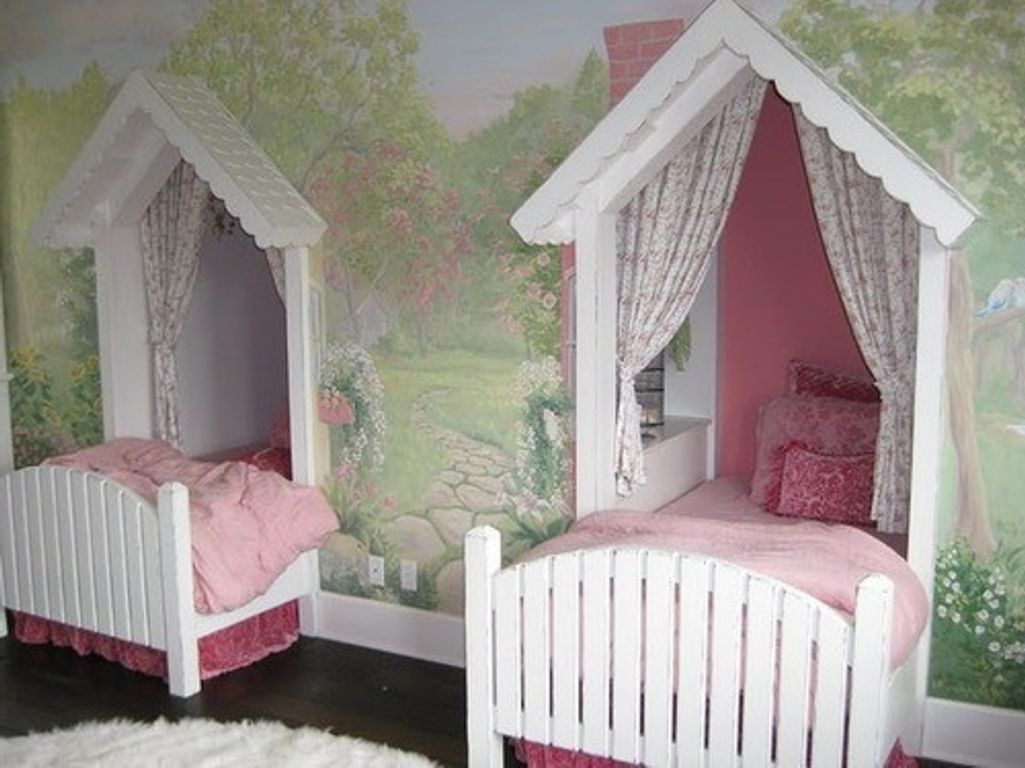 girls canopy bed canopy bed design ideas twin bed for girls twins beds & girls canopy bed canopy bed design ideas twin bed for girls twins ...