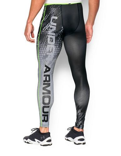 Disciplinario Destello doblado  Men's | Men's | HeatGear Armour Leggings | Mens workout clothes, Lycra men,  Mens athletic leggings