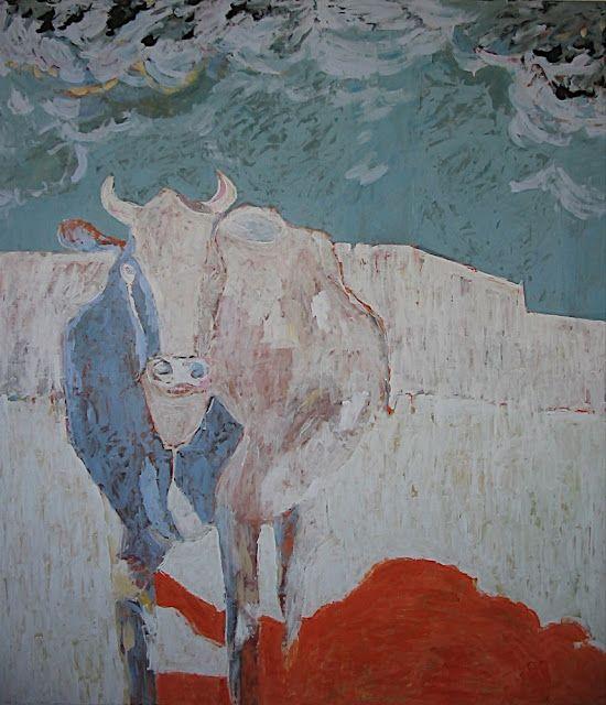 Olga Dupont - Jean-René Raimbault - Picasa Albums Web Peintures