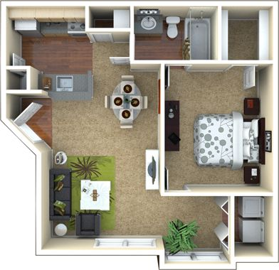 Page Not Found Apartment Home Design Plans Block Of Flats