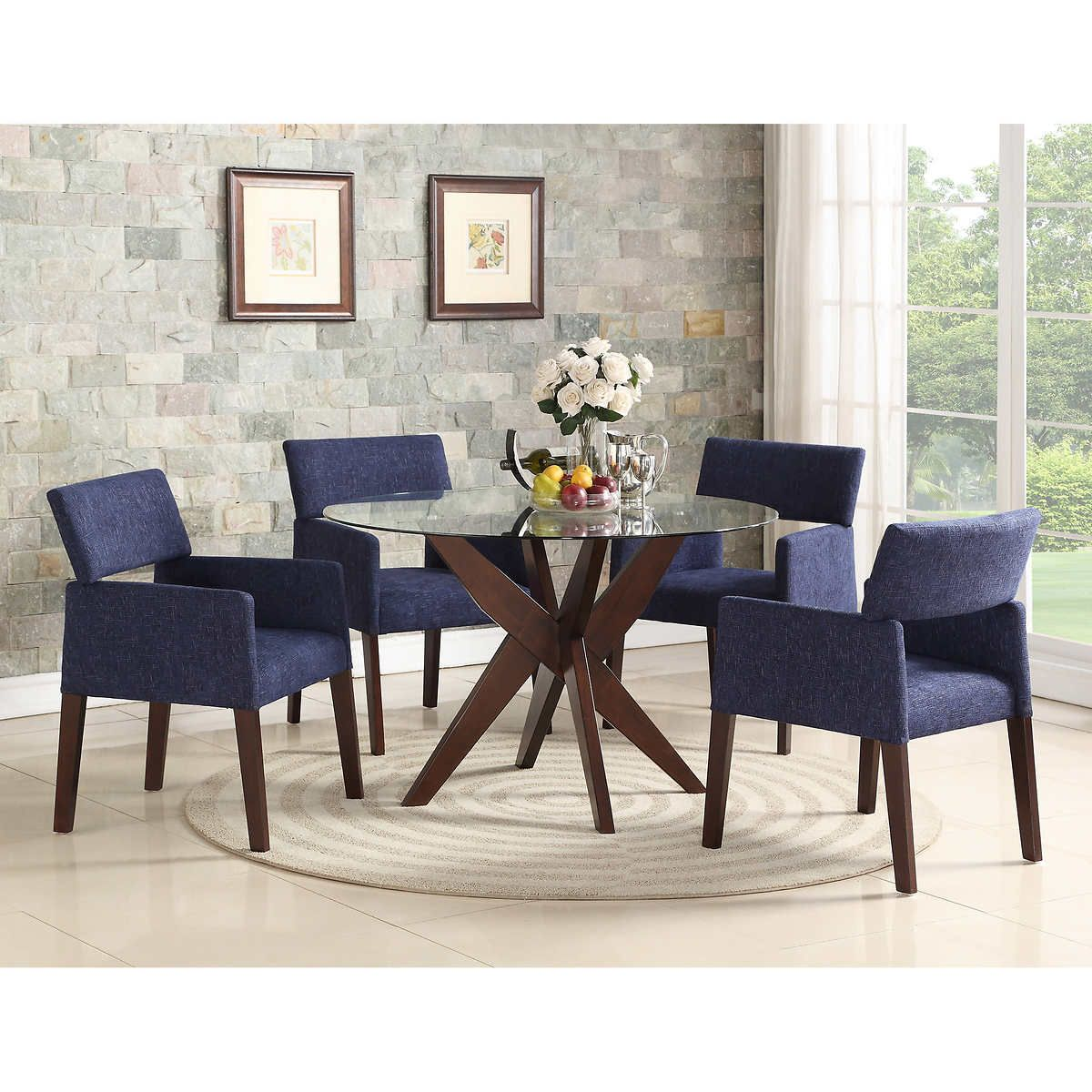 Savoye Dining Set   Dining table, Dining, Dining set