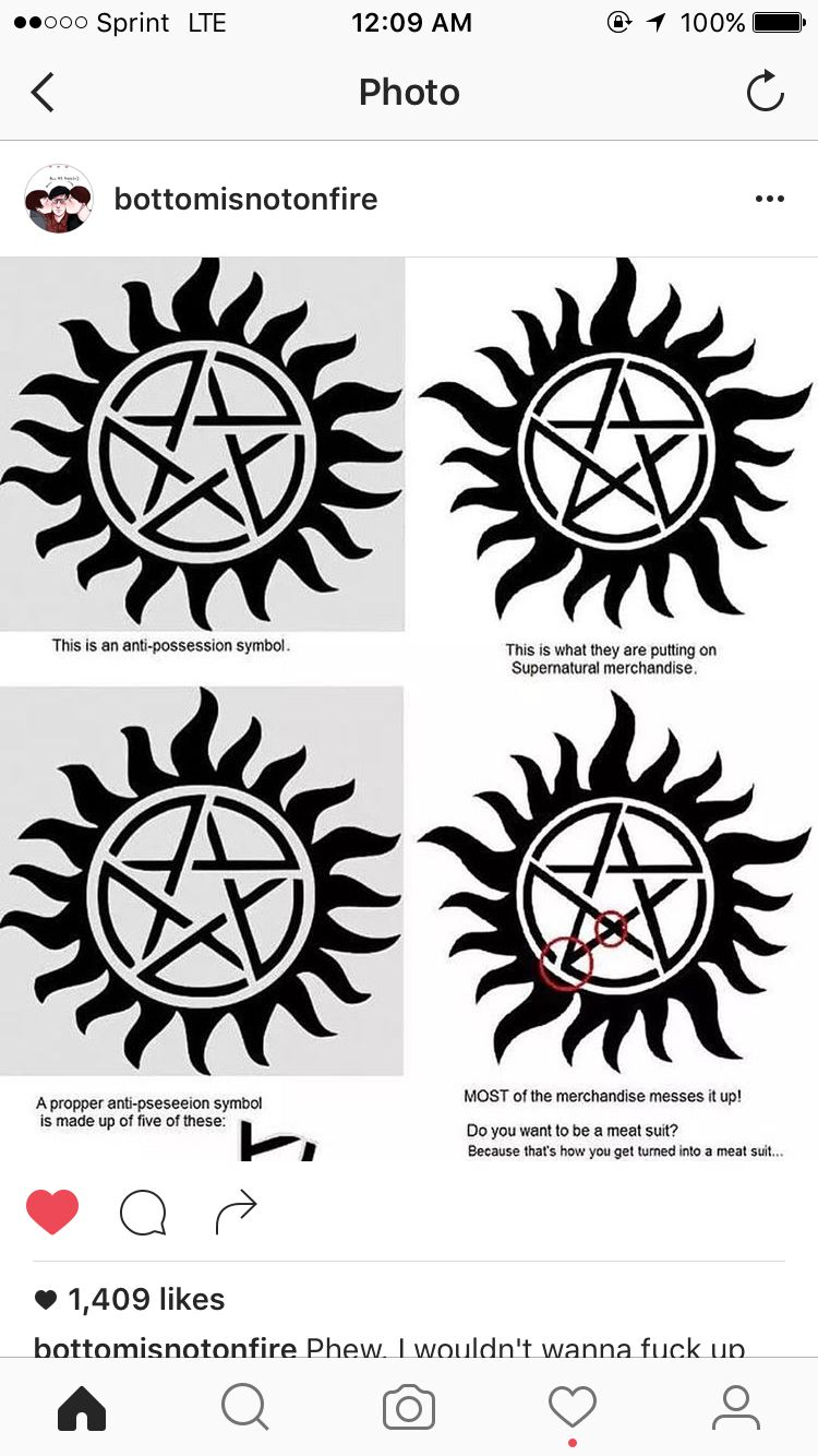 Pin By Snake On Fucking Me Pinterest Supernatural Winchester