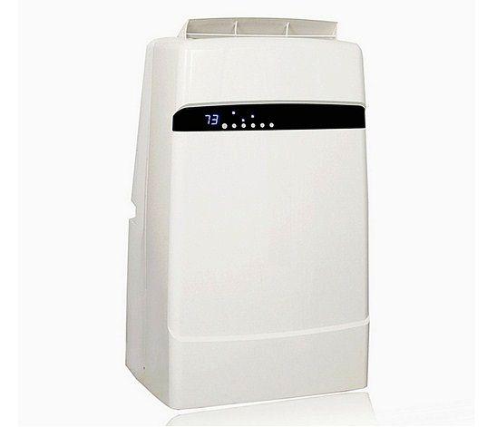 No Vent Portable Air Conditioner Air Conditioner With