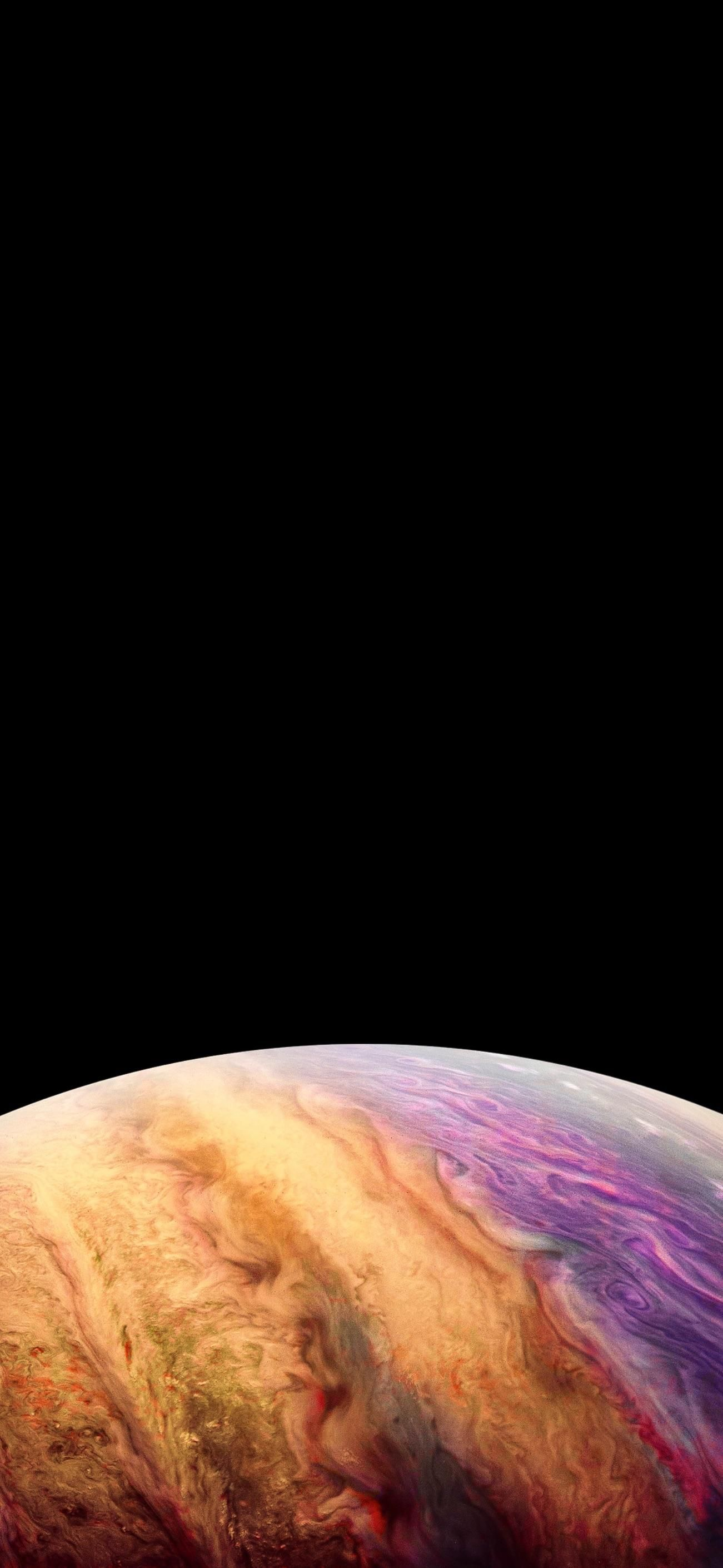 Iphone Xs Alternative Wallpaper V2 Fond Ecran Iphone Ecran