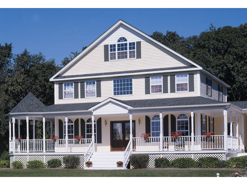 Ellie victorian farmhouse expansive southern farmhome with