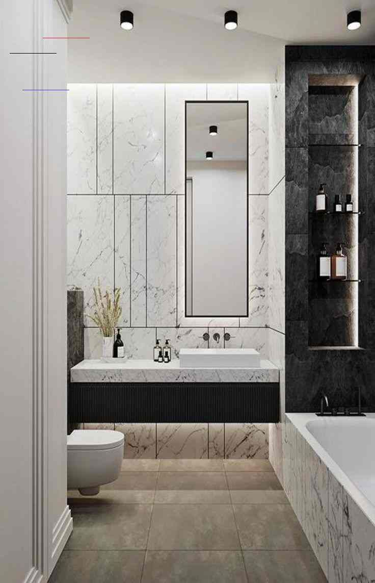 49 Simply Black And White Tile Bathroom Decor Ideas #interiordesign #estate #luxury #fashionaddict #dinner #athlete #sports #design #drawer #tbt #modern #portrait #dinner 💛 🎁 popular designs artsy kitchendesign culinary toilet blogger Sport sick fashion livingroom race doctor<br> The clinical gleam of the leading interior design trends over the last decade has left something of a mark on the state of the average household. Walls are left drained of color, left with little more than a soft eggs