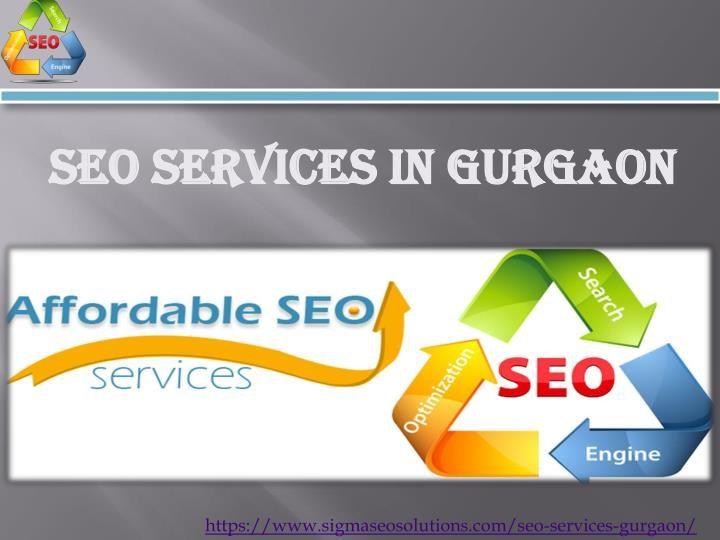 Affordable Website Design Service Gurgaon Custom Web Design Website Design Services Affordable Website Design