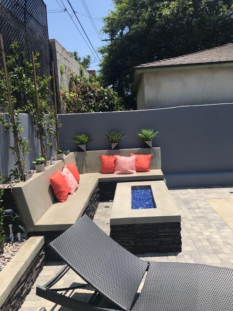 Backyard renovation, remodeling, design ideas | Backyard ... on Backyard Renovation Companies id=82379