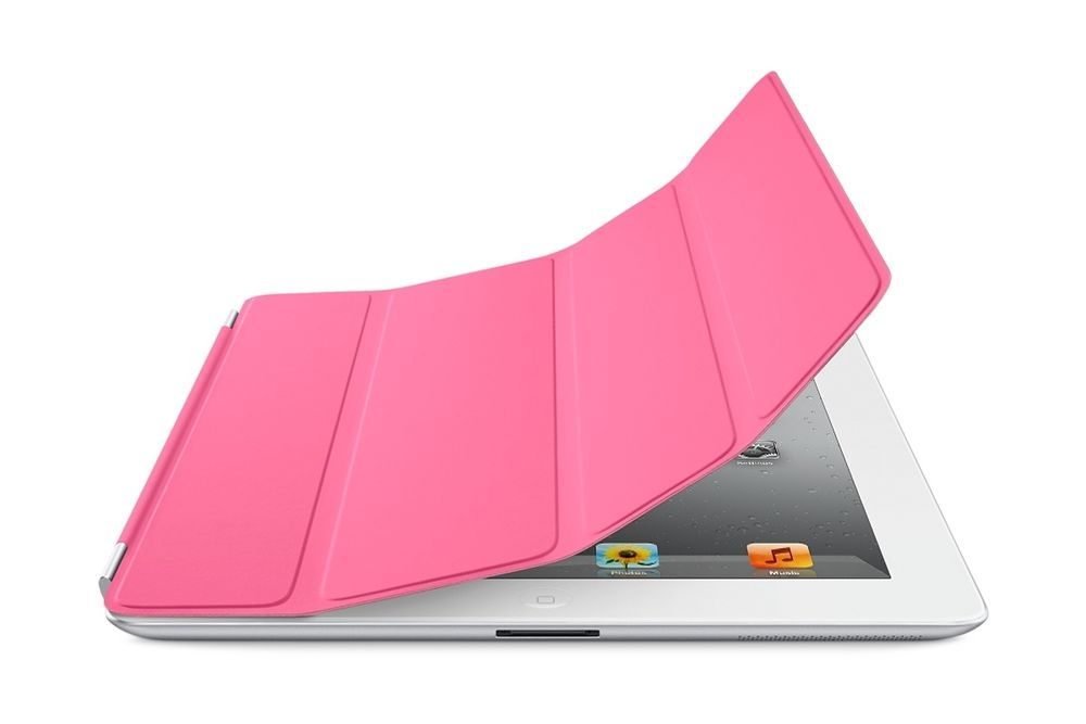 Authentic Apple IPAD Smart Cover