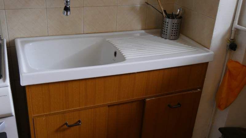 Lavello In Ceramica Vintage Lavelli Lavelli Cucina Articoli Per La Casa
