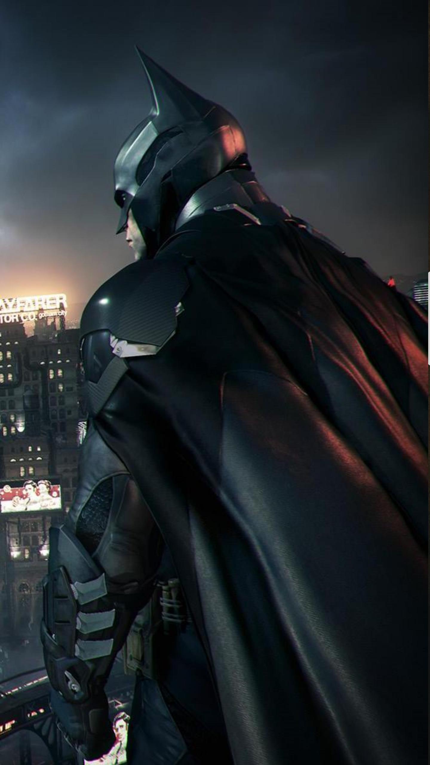 バットマン おしゃれまとめの人気アイデア Pinterest レオハルパパ