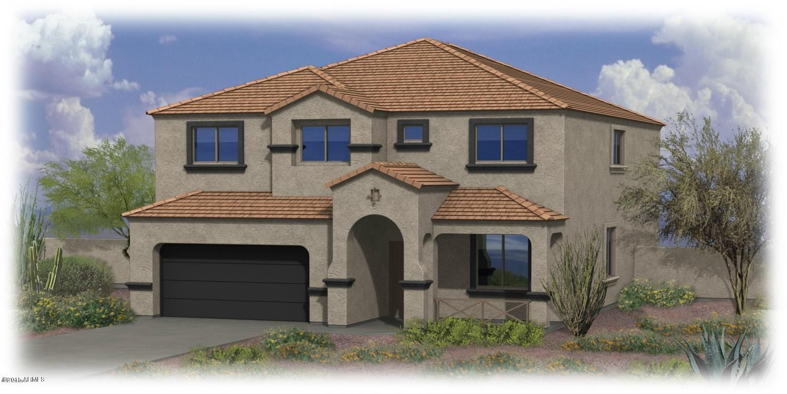 Cool Homes For Sale In Maricopa Az Florenceazrealestate Com Download Free Architecture Designs Lukepmadebymaigaardcom