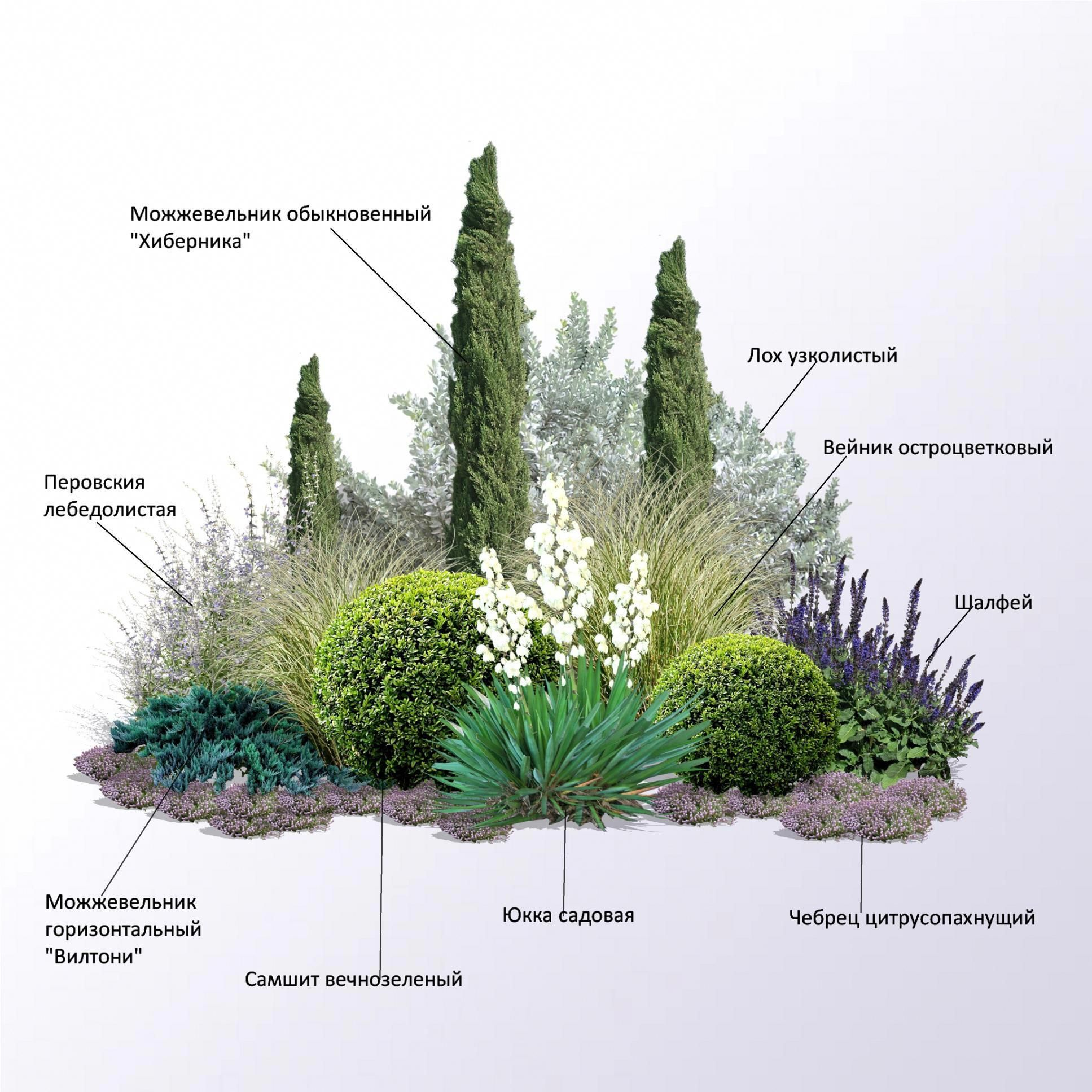 Landscape Gardening Names Garden Landscape Designs Perth Landscape Design Garden Landscape Design Backyard Landscaping