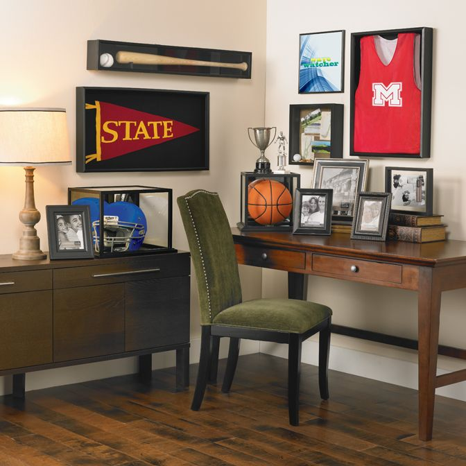 Collect and celebrate your favorite moments with #frames from ...