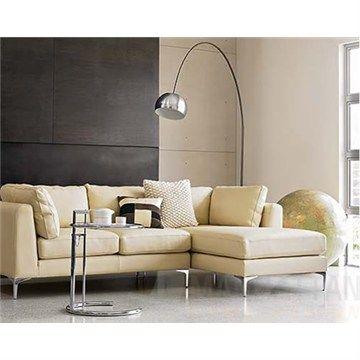 Achille Castiglioni Black Marble Floor Lamp - Modern Classic Replica (Actfl004) | Livingstyles