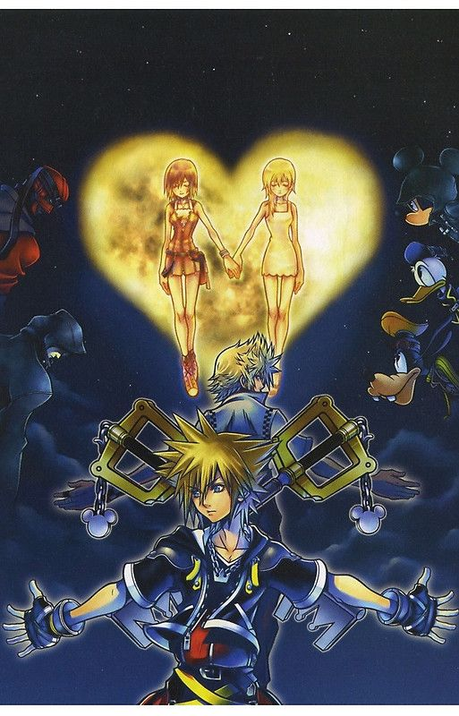 Kingdom Hearts Sora Iphone 12 Soft By Hmerced Kingdom Hearts Wallpaper Kingdom Hearts Fanart Kingdom Hearts Ii