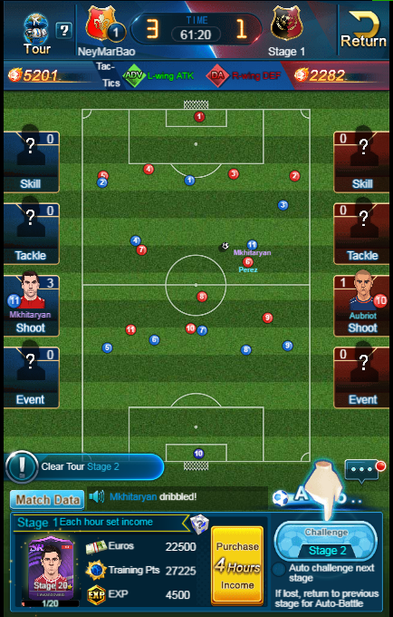 Best Eleven Football Manager Games Football Manager World Cup