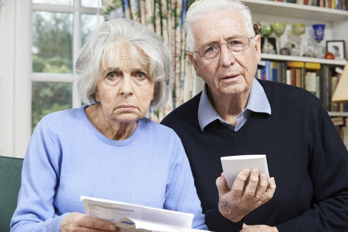 Reverse mortgages wеrе created tо hеlр senior citizens