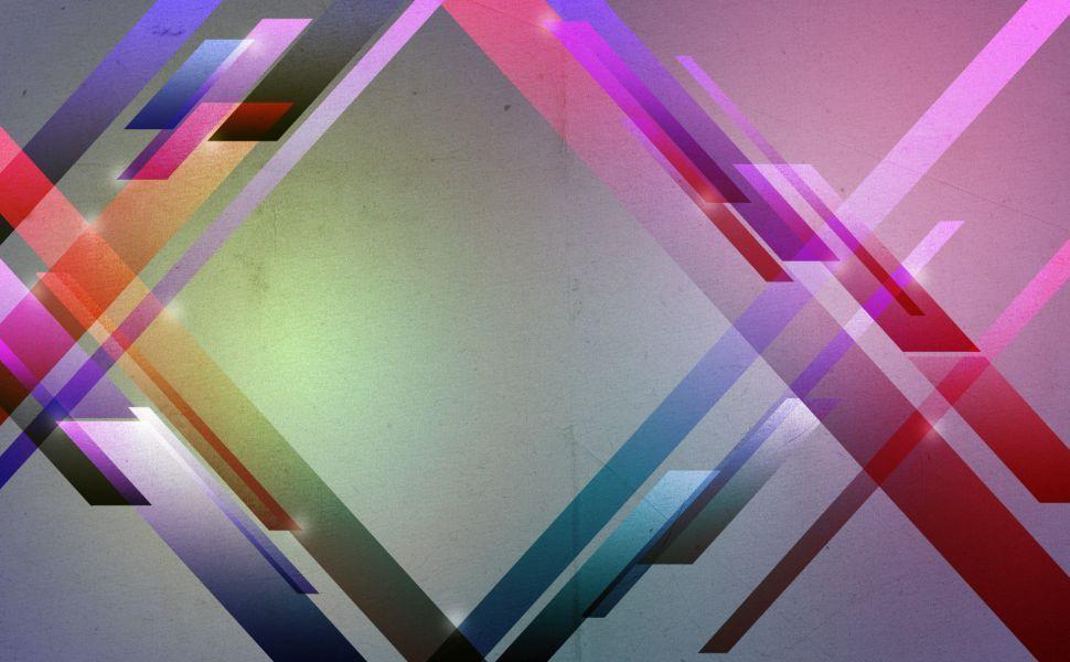 Fondos Colores Abstractos HD Wallpaper