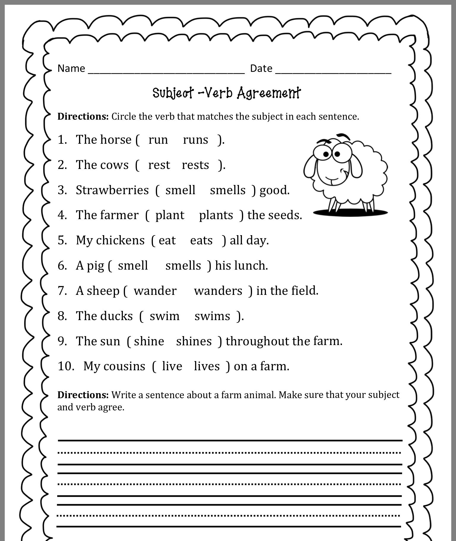 Pin By Dora Hyslop On First Grade
