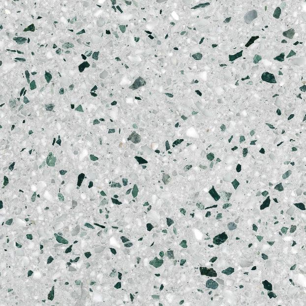 Terrazzo Design Great For Architects To Use In Homes And Commercial Flooring Terrazzco