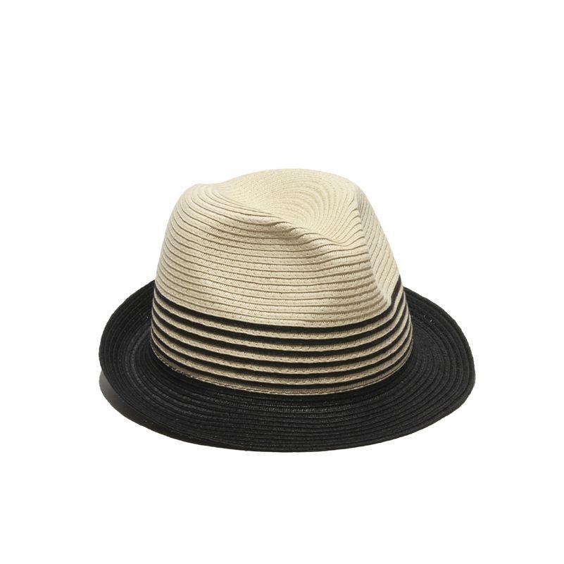 Packable Fedora Sun Hat Solescapes Com Fedora Summer Hat Style Black Fedora Hat