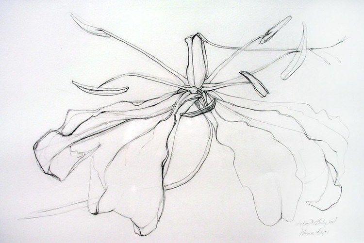 gloriosa lily .jpg