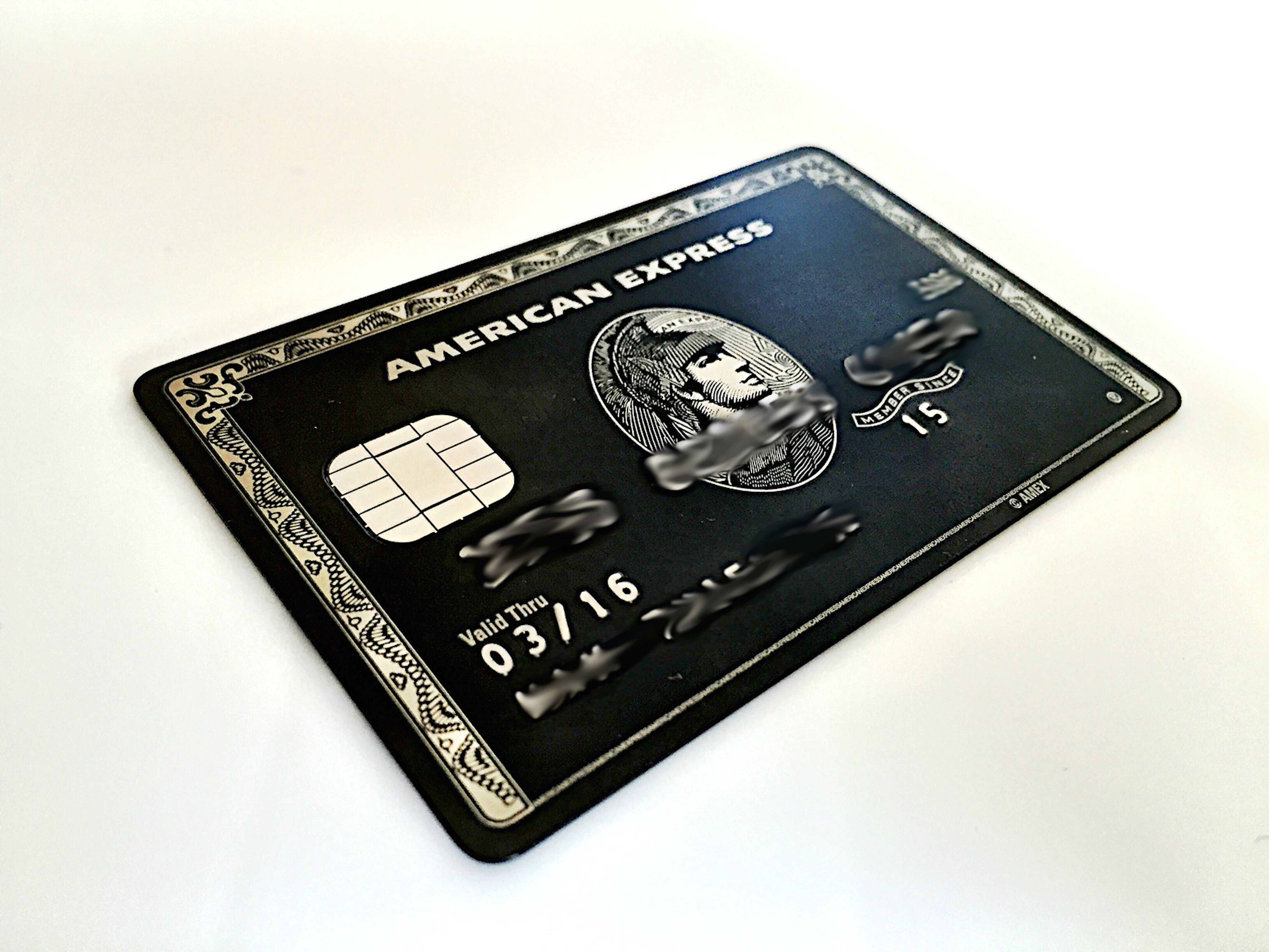 17 Best images about Wealthy Lifestyles – American Express Black Card Invitation