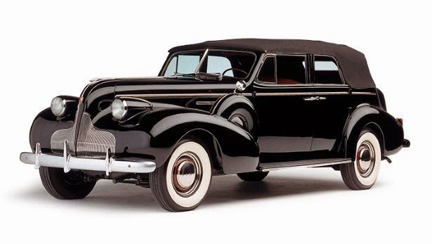 the one from the 1943 serial simple really for this first ever 1943 Packard Models the one from the 1943 serial simple really for this first ever live action batman serial run once a week batman used a 1939 cadillac convertible both as