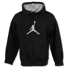 Jordan Jumpman Hoodie | Nike hoodies