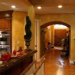 images of tuscan style bathrooms - Google Search