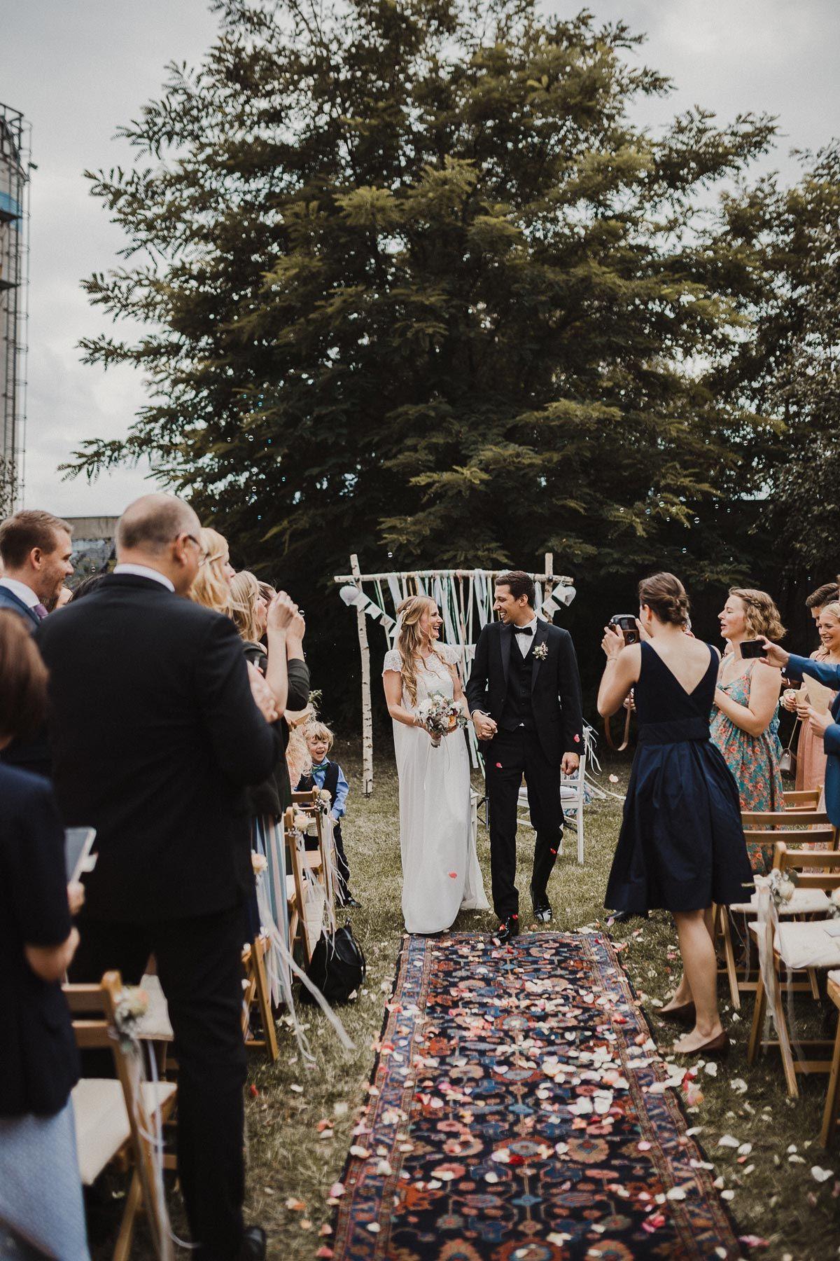 Hochzeit Im Helmkehof Hannover Hochzeit Hochzeitsfotograf Magische Hochzeit