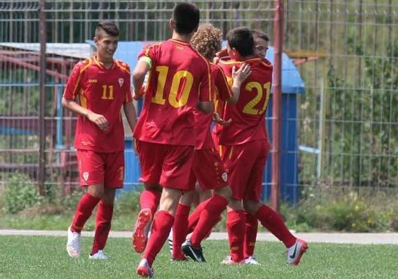 Freundschaftsspiele Nationalmannschaften